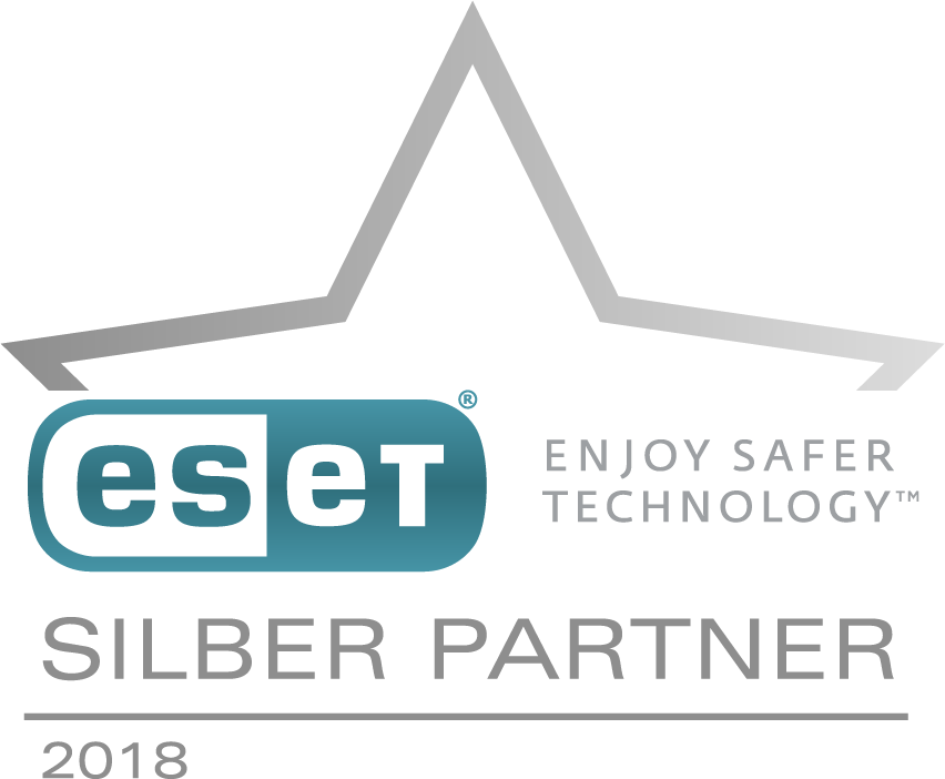 Partnerlogo Silber 2018 Webversion